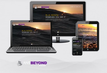 Andbeyond Media – USA