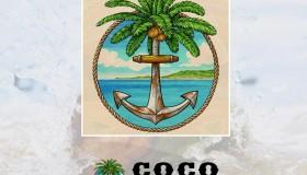 Coco Cafe – USA