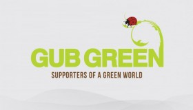 Gubgreen Corp. – USA