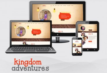 Kingdom Adventures – USA