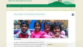 Meadow Pediatrics – USA