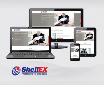 ShellEX Services Pvt. Ltd. – India