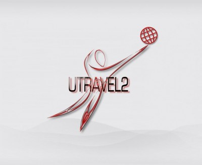 Utravel-2 – UK