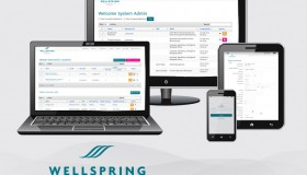 Wellspring Financial – Canada