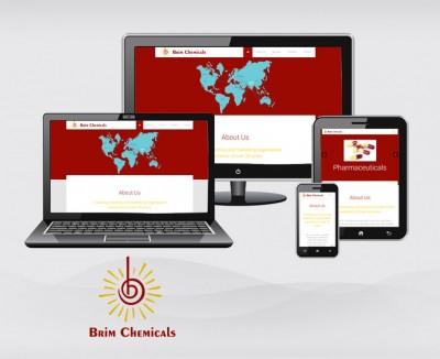 BRIM Chemicals – India