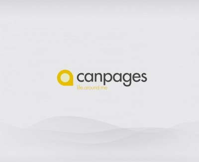 Canpages – Canada