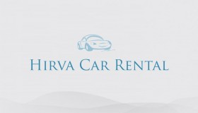 Hirva Car Rental – Singapore