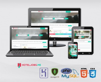 HotelJobs.me – UAE