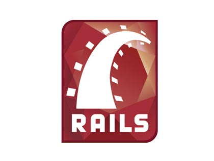 logo-ruby-on-rails