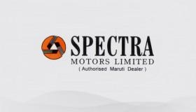 Spectra Motors – India